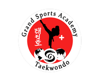 Grand Sport Academy Winterthur-Taekwondo, Zumba, Yoga