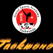 Grand Sports Academy Winterthur – Taekwondo
