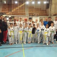 40th Swiss Championships