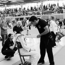 Int. Bodensee Cup 2016